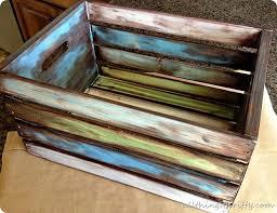 diy tutorial antiquing wood. how to antique wood with paint and stain woods diy tutorial antiquing p