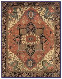 awesome persian rugs dallas rug cleaning rug designs rugs antique persian rugs dallas