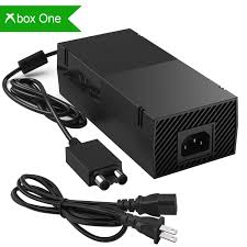 Xbox Power Supply Amber Light Best Rated In Xbox 360 Chargers Helpful Customer Reviews