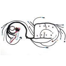ls7 engine controller kit t56 tr6060 wiringharness 97 02 ls1 w t56 standalone wiring harness dbc