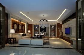 interior design living room classic. Interior Design Classic Living Room E