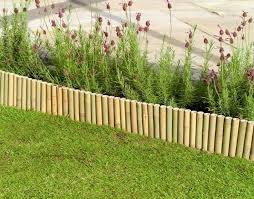 Small Picture 156 best Bardas images on Pinterest Bamboo fence Bamboo ideas
