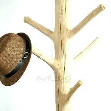 Wooden Tree Coat Rack Stunning Coat Rack Umbrella Stand Wooden Coat Rack Wooden Tree Coat Rack Off