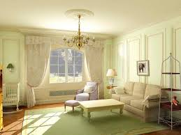 Light Green Living Room Ideas Paint Good With Carpet ~ idolza