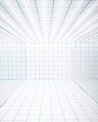 White Room Pictures [HD]
