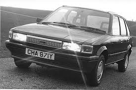 essay maestro styled to lose aronline a seventies car launched in the mid eighties