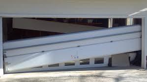 overhead garage door partsDoor garage  Garage Door Cable Repair Garage Door Torsion Spring