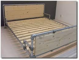 furniture diy industrial. kee klamp pipe fittings learn more about diy industrial furniture projects at http diy