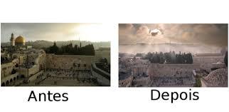 Resultado de imagem para IMAGENS DO LIVRO DAS LAMENTAÇÕES