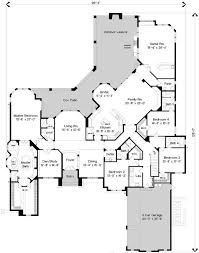 2500 sq ft house plans with 3 car garage new no garage house plans e story