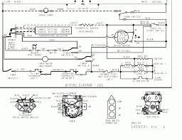 sears dryer wiring diagram all wiring diagram kenmore 80 series wiring diagram wiring diagram data gas dryer diagram kenmore 110 wiring diagram change