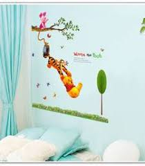Small Picture Vinyl Wall Decals Wall Stickers Online Buy Kids Custom Wall Decal
