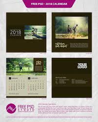 Wall Calendar Design Ideas 2019 Image Result For Hospital Wall Calendar Design 2019 Wall