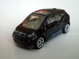 Sport Series 2015 bmw i3 : 15 BMW i3 | Matchbox Cars Wiki | FANDOM powered by Wikia