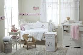 baby room rug baby area rugs for nursery charming baby room design using white crib and baby room rug
