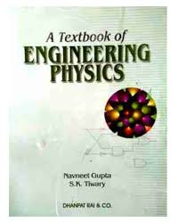 Which is best book for studying first year engineering physics? - Quora