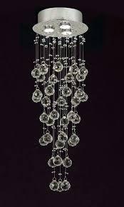 gallery 74 lighting reviews techieblogie info chandeliers