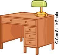 desk clipart. Unique Clipart Clipartby Digitalgenetics9329 Office Desk Inside Desk Clipart A