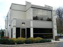 small office building designs. Wonderful Pics Of Modern Storey Building In Excerpt Small Office Designs Inspirations Best