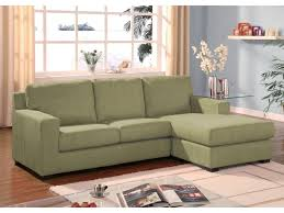 Sage Sofa acme furniture sectionals sectional sofa with right arm facing 1104 by guidejewelry.us