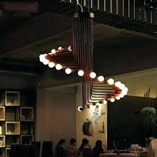 black iron pipe lights stunning making light fixtures info wall sconce pipes lamp steampunk bathroom per