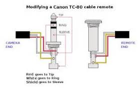 th q 3 5mm stereo jack wiring diagram m e s c 3 5 mm stereo jack wiring diagram images stereo jack to usb 306 x 204