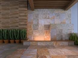 daltile continental slate sizes brazilian green tiles home depot stone look ceramic tile 3x3 pics photos