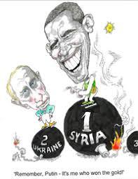 satire  political satire by ranan lurie