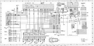 wiring diagram for bmw e36 wiring wiring diagrams bmw e36 abs wiring diagram