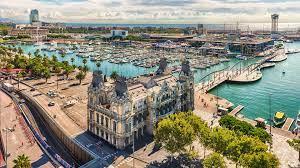 Barcelona Flüge   Finden Sie günstige Flüge nach Barcelona