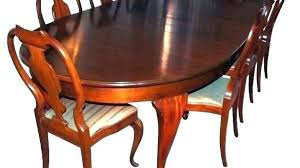 mahogany dining room table sets extending round chairs for 8 red mahogany dining room table