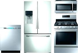 lowes samsung dryer. Lowes Samsung Stove Range Gas Washing Machines And Dryers Appliance Sale Stoves Appliances Ranges On Black Stainless Dryer E