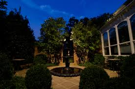 outdoor lighting perspective. Belle Meade Blvd. Outdoor Lighting By Perspectives Of Nashville Perspective O