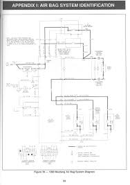 mustang faq wiring & engine info readingrat net 1990 Mustang Electrical Diagram 1990 mustang wiring diagram solidfonts, wiring diagram 1990 mustang wiring diagram pdf