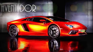 2018 lamborghini models.  2018 what lamborghini models for 2018 lamborghini models h