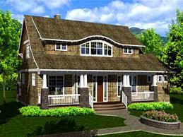 farmhouse craftsman house plans elegant farmhouse bungalow house plans lk1130 zdj â