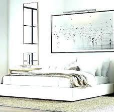 studio bedroom furniture. Bedroom Art Wall Above Bed Master Best Studio Furniture