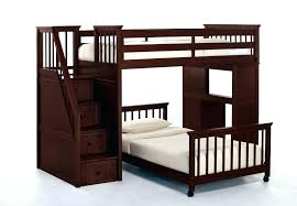 Furniture Design Modular Kid System Still Vaporware At This Point Amazing Master Design Furniture Company