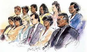Image result for jury