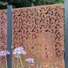 decorative metal fence panels. Modren Decorative Selected Items Will Be Included With Your Purchase Inside Decorative Metal Fence Panels E