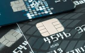 One Stop Reporting System Introduced For Lost Credit Cards