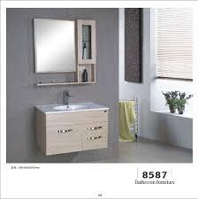 Bathroom Bathroom Vanity And Bathroom Mirror Design Ideas Come With