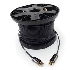 <b>Кабель HDMI INAKUSTIK Exzellenz</b> OPTICAL FIBER CABLE, 10.0 м