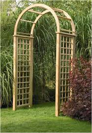 Small Picture Fine Garden Design Arches This Pin And More On Arch For Decorating