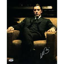Godfather Quotes Family Business Daily Motivational Quotes
