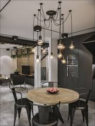industrial contemporary lighting. Full Size Of Kitchen:exterior Lighting Led Light Bar Kitchen Lights Pendant Industrial Cage Contemporary D