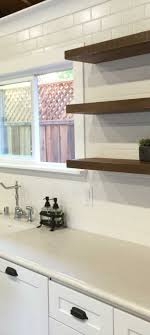 best wire shelving steel shelving racks for storage wire mesh kitchen shelves industrial kitchen shelving