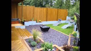 large size marvelous small garden decking design ideas images decoration ideas