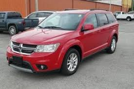 2018 dodge journey colors. simple colors 2018 dodge journey colors release date redesign price in dodge journey colors