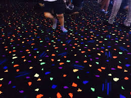 glow in the dark carpet yelp for carpets decor 1